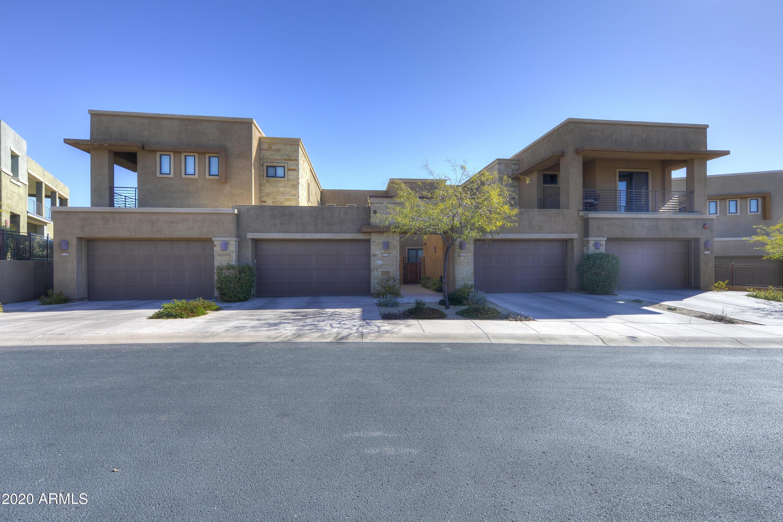 27000 N ALMA SCHOOL Parkway # 1031, Scottsdale, AZ 85262, 2 Bedrooms Bedrooms, ,Residential Lease,For Rent,27000 N ALMA SCHOOL Parkway # 1031,6174923