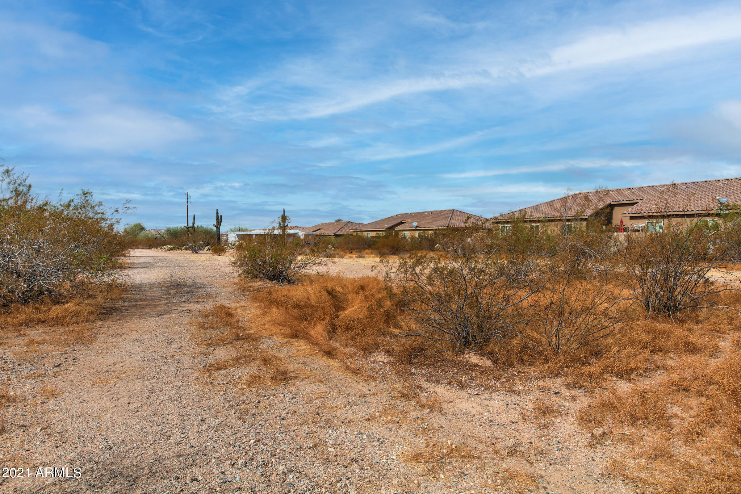 94 W Roundup Street # D, Apache Junction, AZ 85120, ,Land,For Sale,94 W Roundup Street # D,6185519