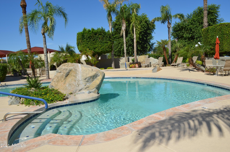 7777 E 2ND Street # 106, Scottsdale, AZ 85251, 2 Bedrooms Bedrooms, ,Residential Lease,For Rent,7777 E 2ND Street # 106,6212527