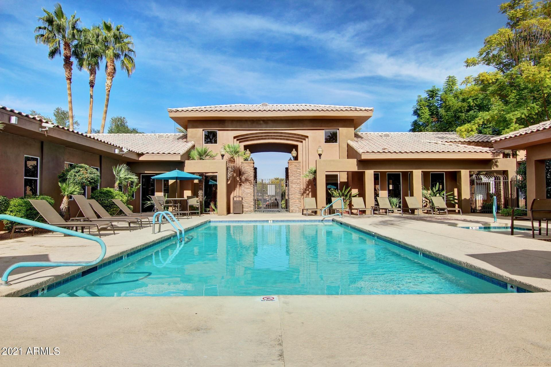 7009 E ACOMA Drive # 1168, Scottsdale, AZ 85254, 2 Bedrooms Bedrooms, ,Residential Lease,For Rent,7009 E ACOMA Drive # 1168,6194265