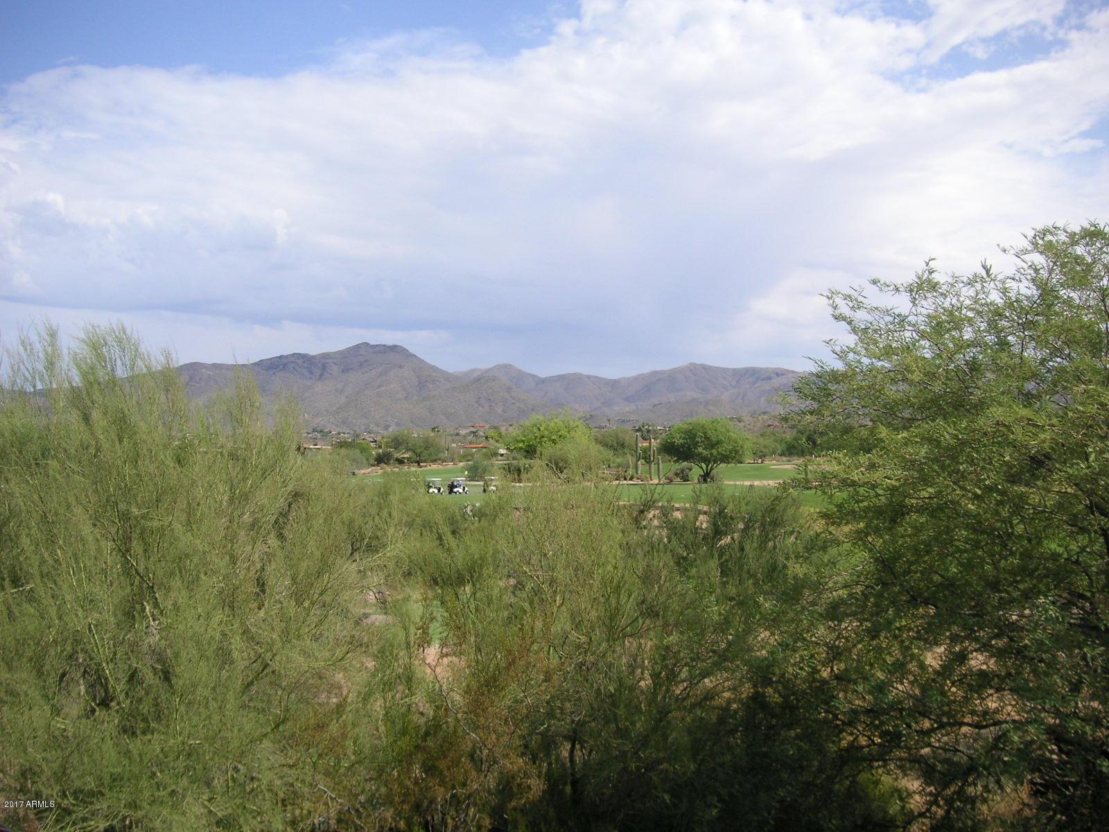 36601 N Mule Train Road # 2D, Carefree, Arizona 85377, 2 Bedrooms Bedrooms, ,Residential Lease,For Rent,36601 N Mule Train Road # 2D,6185954