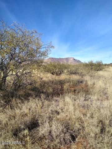 Lot 17 Chula Vista Estates -- # 17, Huachuca City, AZ 85616, ,Land,For Sale,Lot 17 Chula Vista Estates -- # 17,6186527