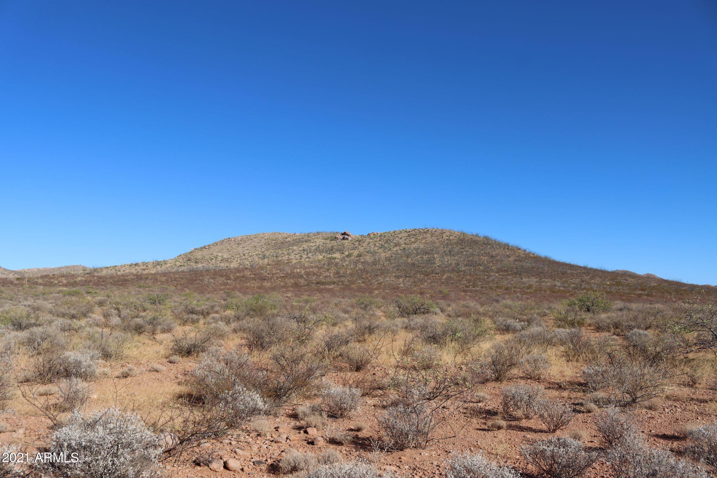 XXX TBD --, Douglas, Arizona 85607, ,Land,For Sale,XXX TBD --,6186964