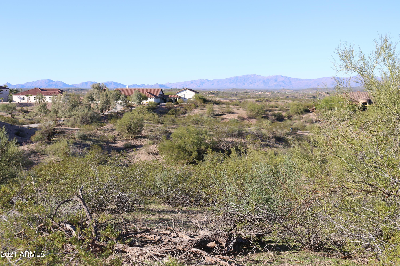 0000 W Saddle Ridge Way # 112, Wickenburg, AZ 85390, ,Land,For Sale,0000 W Saddle Ridge Way # 112,6247754