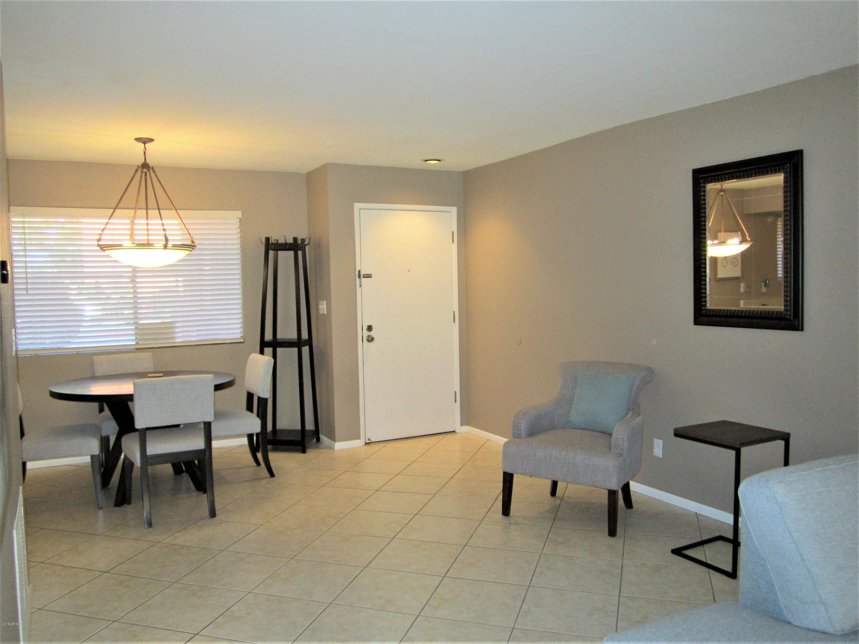 4303 E CACTUS Road # 116, Phoenix, AZ 85032, 1 Bedroom Bedrooms, ,Residential Lease,For Rent,4303 E CACTUS Road # 116,6189468
