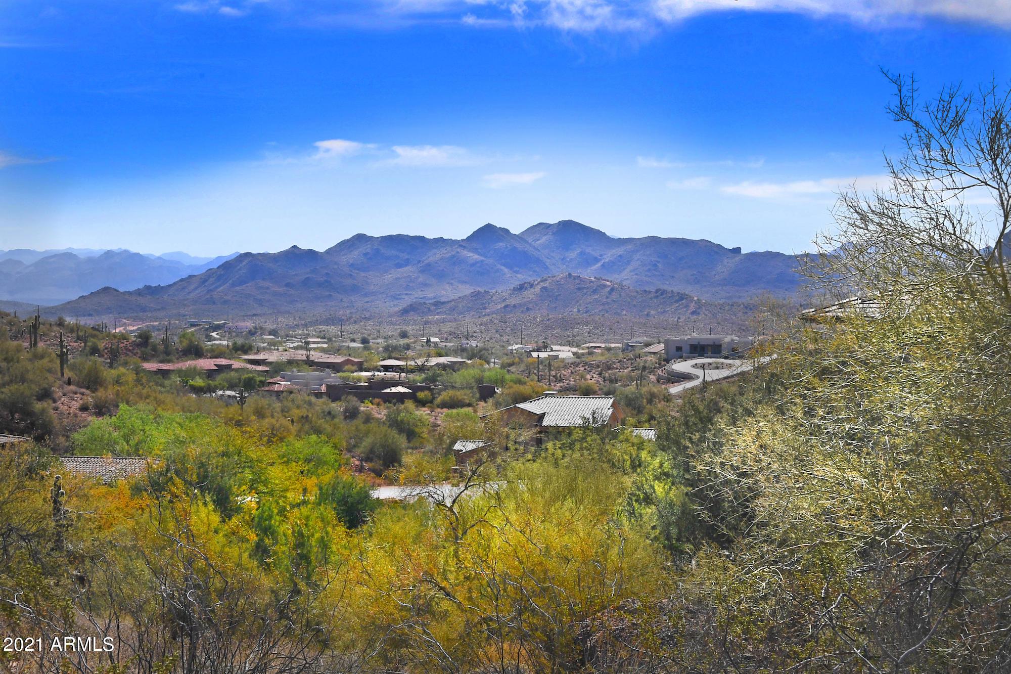 15845 E FIREROCK COUNTRY CLUB Drive # 40, Fountain Hills, AZ 85268, ,Land,For Sale,15845 E FIREROCK COUNTRY CLUB Drive # 40,6191332
