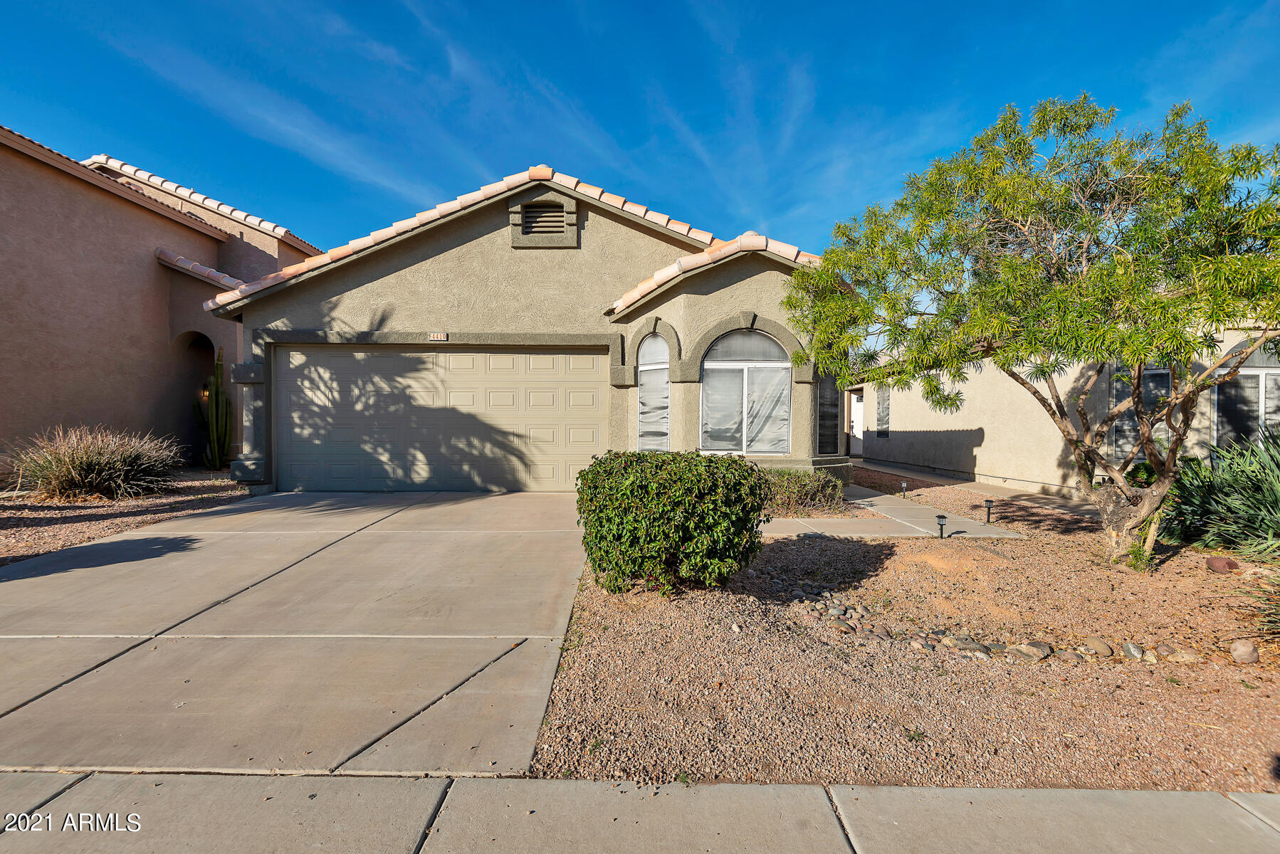 4410 E WINDSONG Drive, Phoenix, AZ 85048, 4 Bedrooms Bedrooms, ,Residential Lease,For Rent,4410 E WINDSONG Drive,6194070