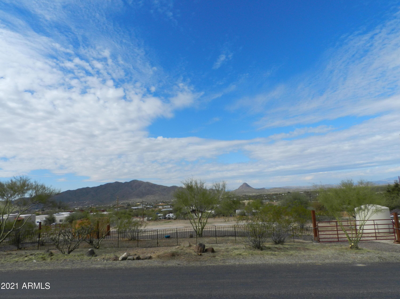45208 N 14TH Street, New River, AZ 85087, ,Land,For Sale,45208 N 14TH Street,6194402