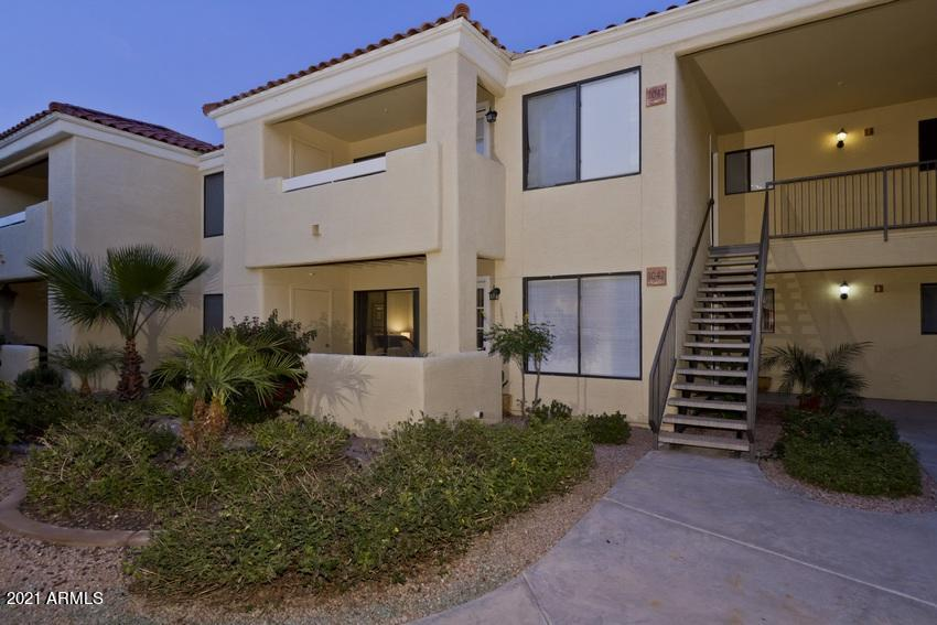 9990 N SCOTTSDALE Road # 1042, Paradise Valley, AZ 85253, 1 Bedroom Bedrooms, ,Residential Lease,For Rent,9990 N SCOTTSDALE Road # 1042,6195931