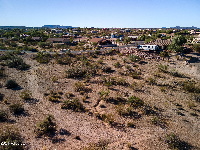 125 E Ironwood Place # 60, Wickenburg, AZ 85390, ,Land,For Sale,125 E Ironwood Place # 60,6194845