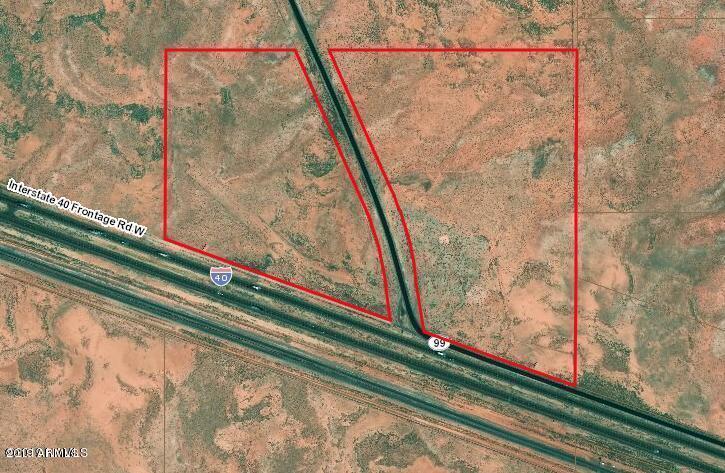 000 HWY 99 --, Winslow, AZ 86047, ,Land,For Sale,000 HWY 99 --,6195883