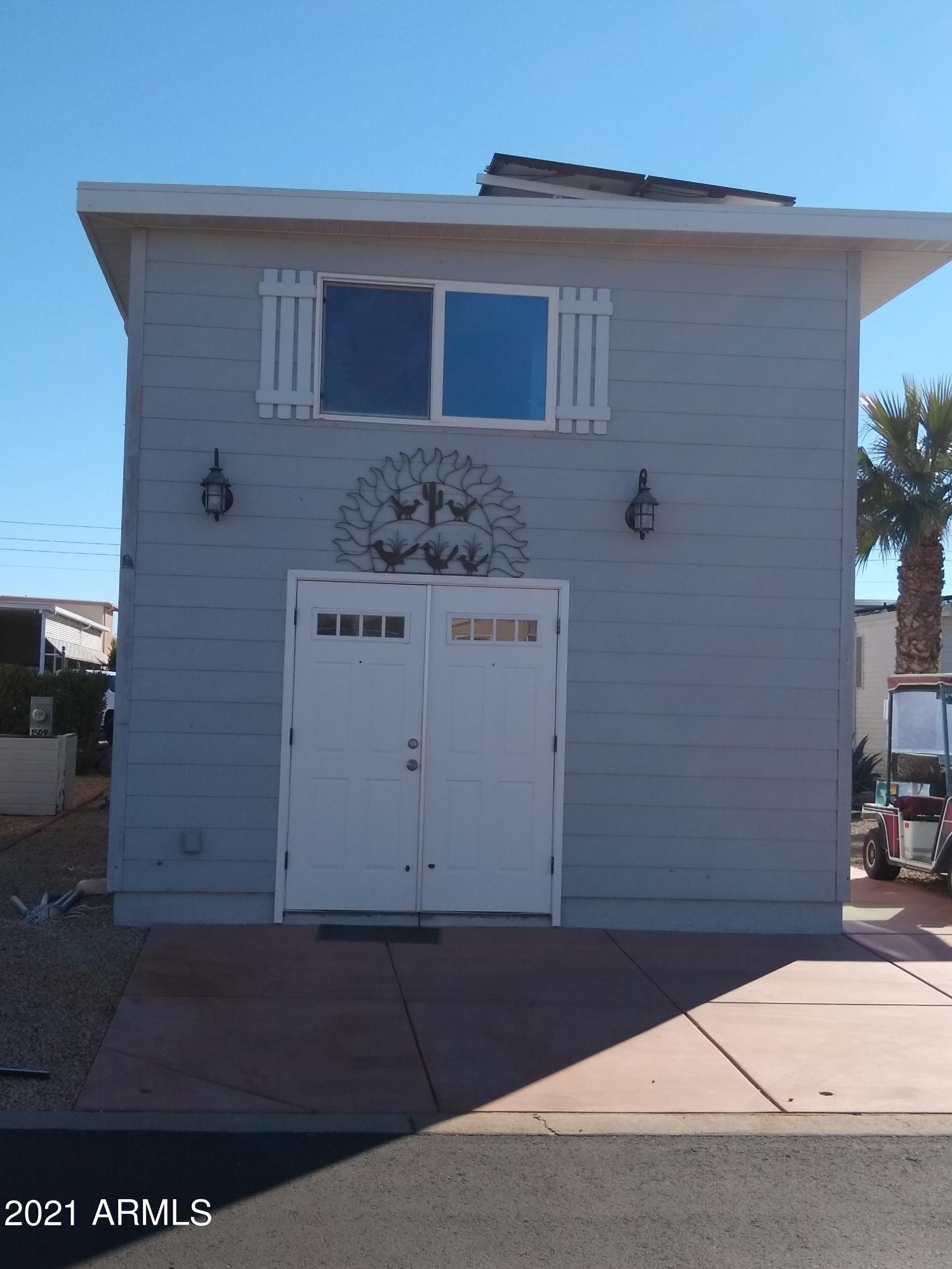 17200 W BELL Road # 1508, Surprise, AZ 85374, ,Land,For Sale,17200 W BELL Road # 1508,6197026