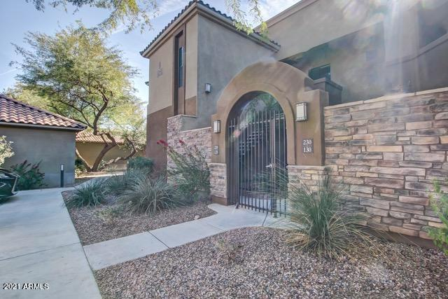 7027 N SCOTTSDALE Road # 229, Paradise Valley, AZ 85253, 3 Bedrooms Bedrooms, ,Residential Lease,For Rent,7027 N SCOTTSDALE Road # 229,6197265