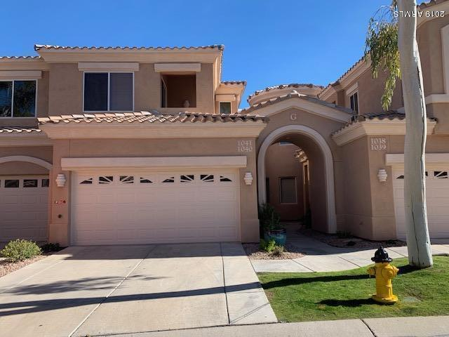3800 S CANTABRIA Circle # 1040, Chandler, AZ 85248, 2 Bedrooms Bedrooms, ,Residential Lease,For Rent,3800 S CANTABRIA Circle # 1040,6197558