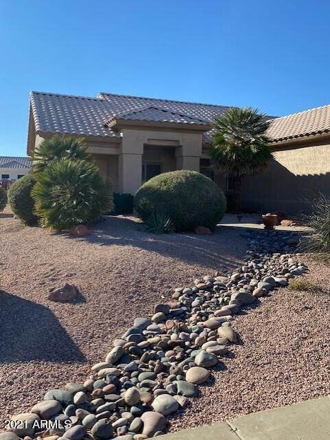 22204 N PARADA Drive, Sun City West, AZ 85375, 2 Bedrooms Bedrooms, ,Residential Lease,For Rent,22204 N PARADA Drive,6197867