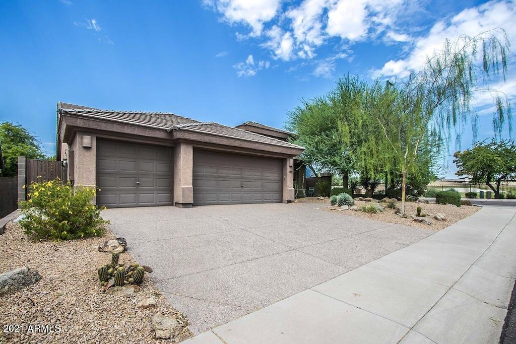 14436 N 67TH Place, Scottsdale, AZ 85254, 4 Bedrooms Bedrooms, ,Residential Lease,For Rent,14436 N 67TH Place,6197980