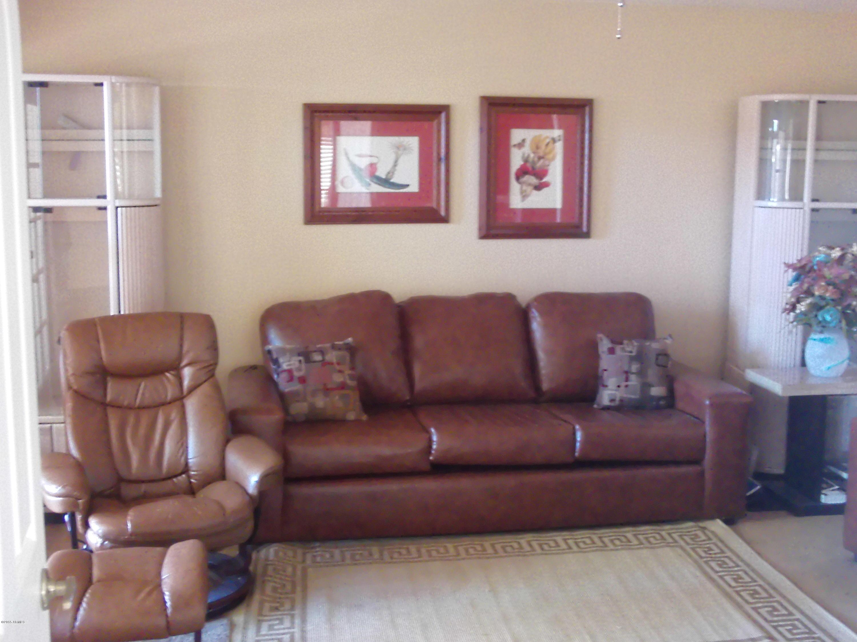 246 E VAUGHN Avenue, Gilbert, AZ 85234, 3 Bedrooms Bedrooms, ,Residential Lease,For Rent,246 E VAUGHN Avenue,6197970