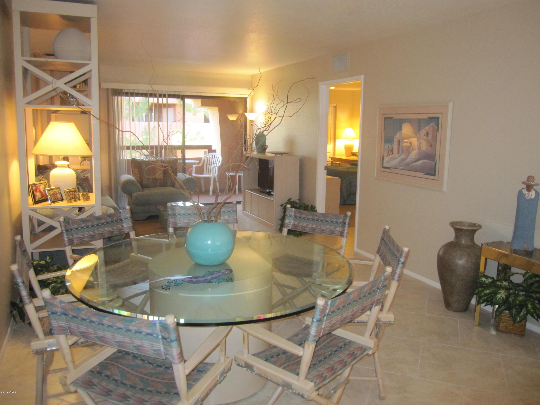 12212 N Paradise Village Parkway # 412C, Phoenix, AZ 85032, 1 Bedroom Bedrooms, ,Residential Lease,For Rent,12212 N Paradise Village Parkway # 412C,6198497