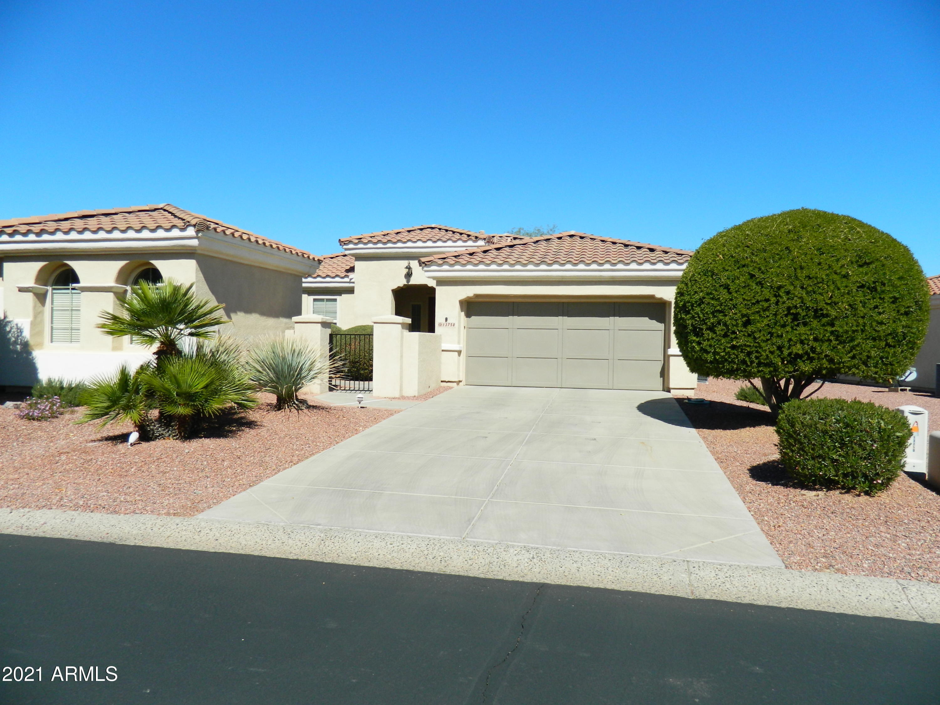 13758 W SOLA Drive, Sun City West, AZ 85375, 2 Bedrooms Bedrooms, ,Residential Lease,For Rent,13758 W SOLA Drive,6198574