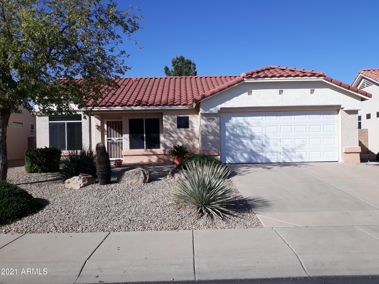 14750 W COLT Lane, Sun City West, AZ 85375, 2 Bedrooms Bedrooms, ,Residential,For Sale,14750 W COLT Lane,6203868