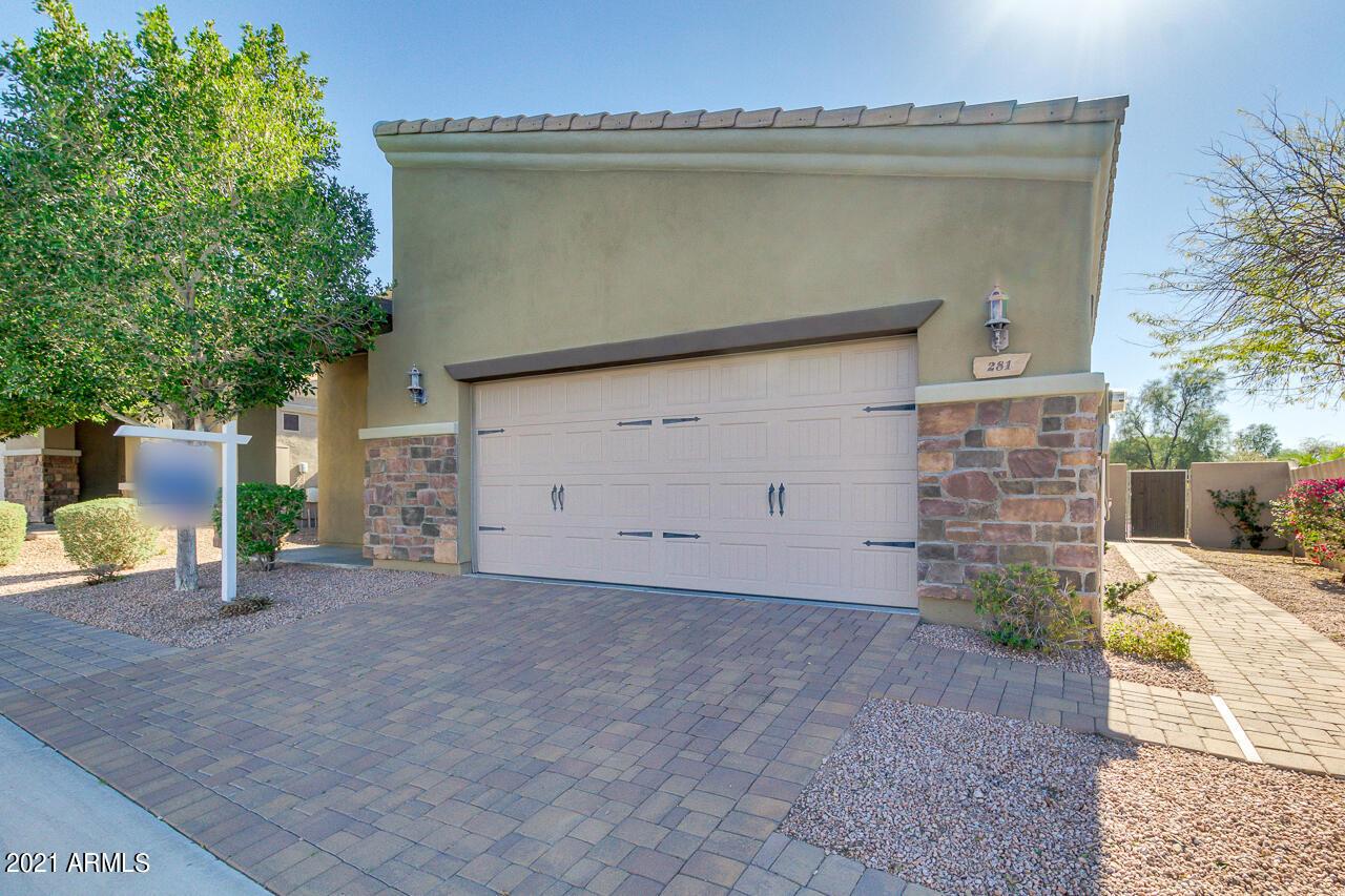 6202 E MCKELLIPS Road # 281, Mesa, AZ 85215, 3 Bedrooms Bedrooms, ,Residential,For Sale,6202 E MCKELLIPS Road # 281,6202541