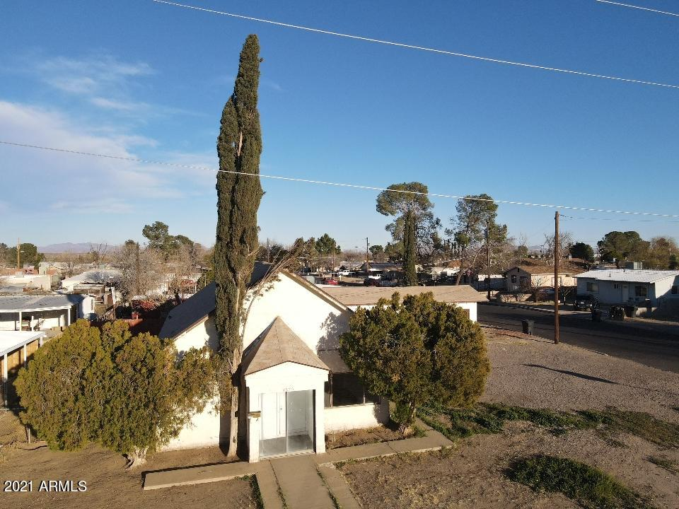 1225 S CENTRAL Avenue, Safford, AZ 85546, 3 Bedrooms Bedrooms, ,Residential,For Sale,1225 S CENTRAL Avenue,6203867