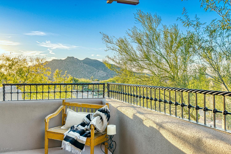 36601 N MULE TRAIN Road # C2, Carefree, AZ 85377, 2 Bedrooms Bedrooms, ,Residential Lease,For Rent,36601 N MULE TRAIN Road # C2,6200790