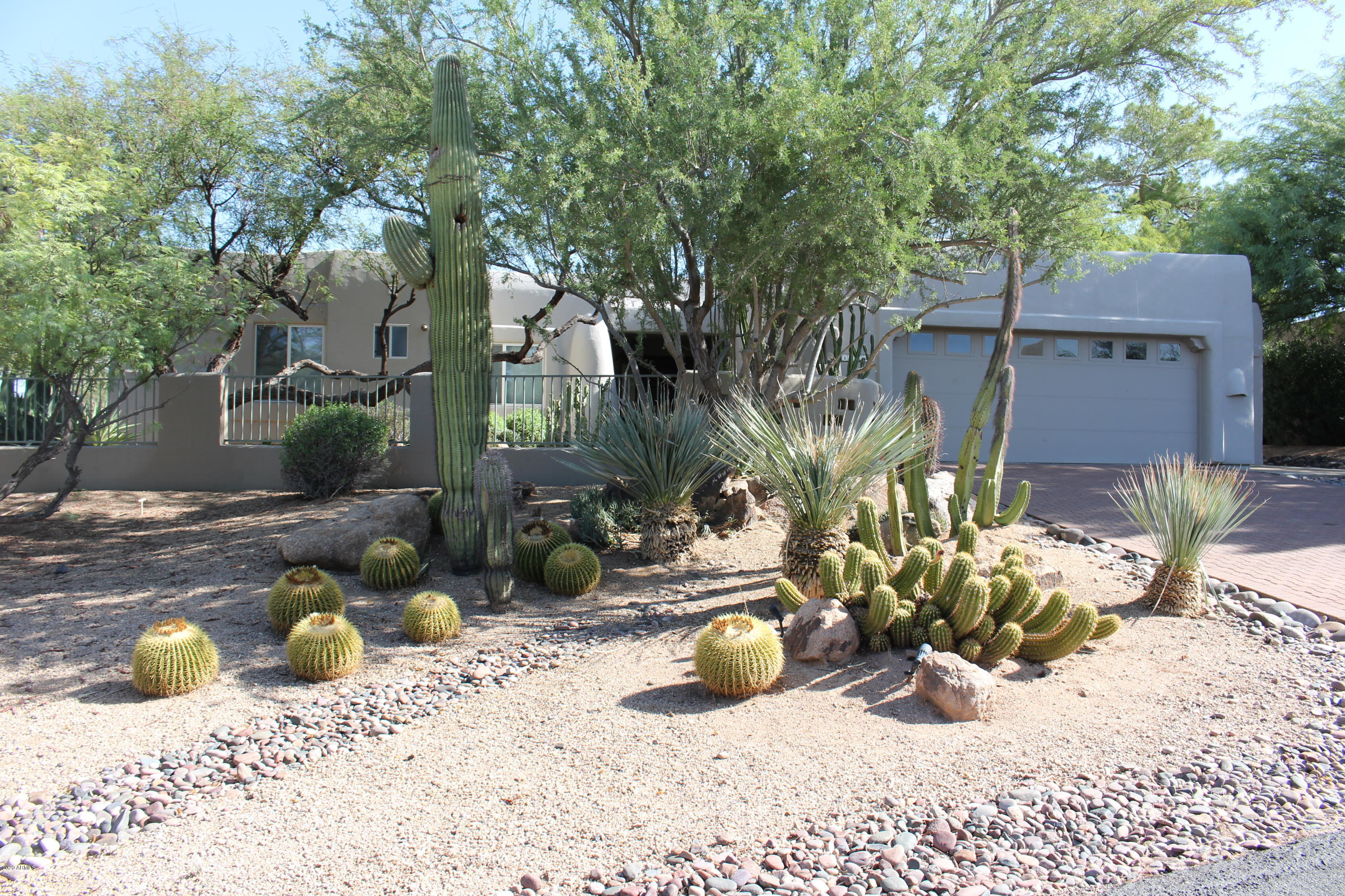 1816 E EAGLE CLAW Drive, Carefree, AZ 85377, 4 Bedrooms Bedrooms, ,Residential Lease,For Rent,1816 E EAGLE CLAW Drive,6205699