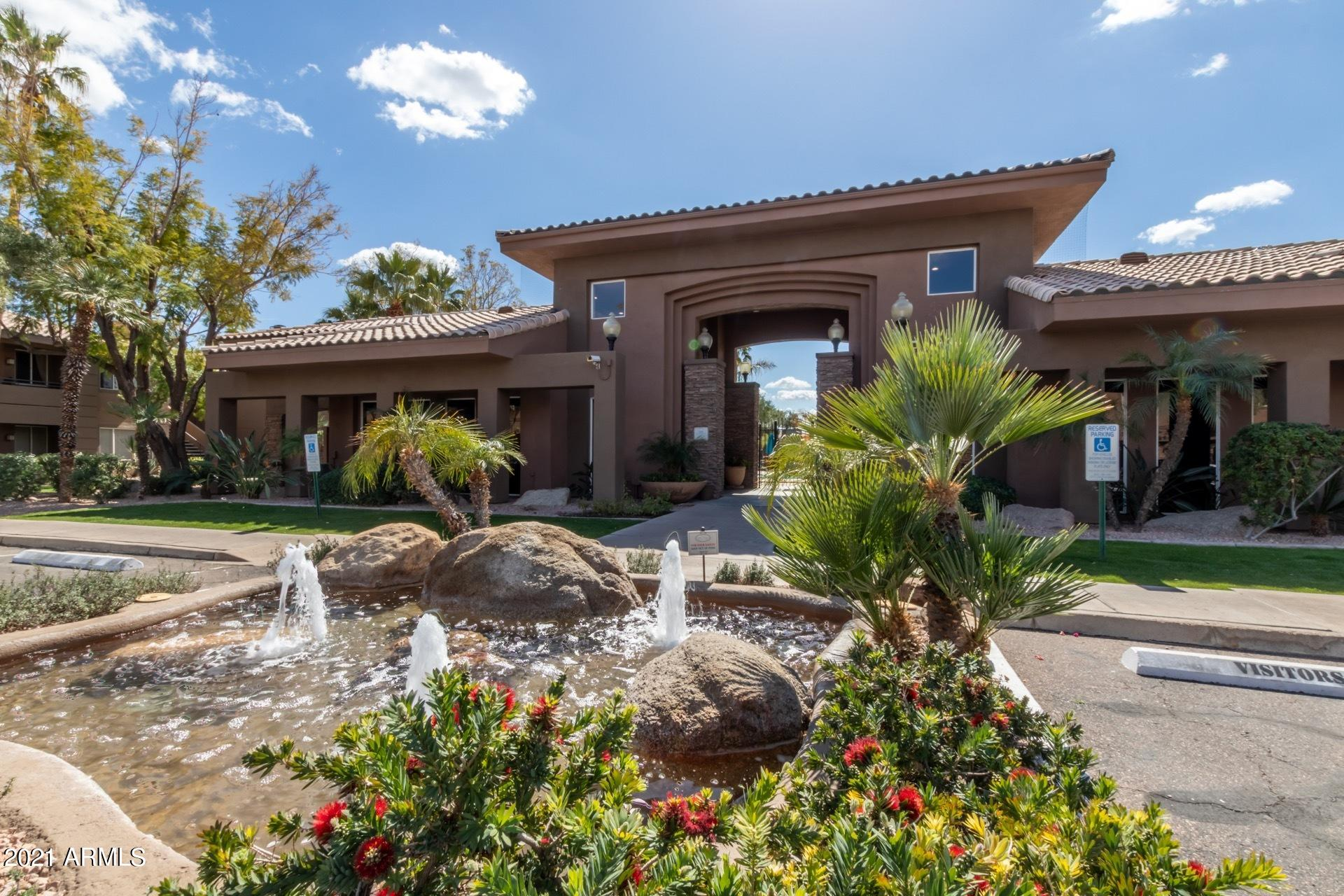 7009 E ACOMA Drive # 2173, Scottsdale, AZ 85254, 2 Bedrooms Bedrooms, ,Residential Lease,For Rent,7009 E ACOMA Drive # 2173,6203276