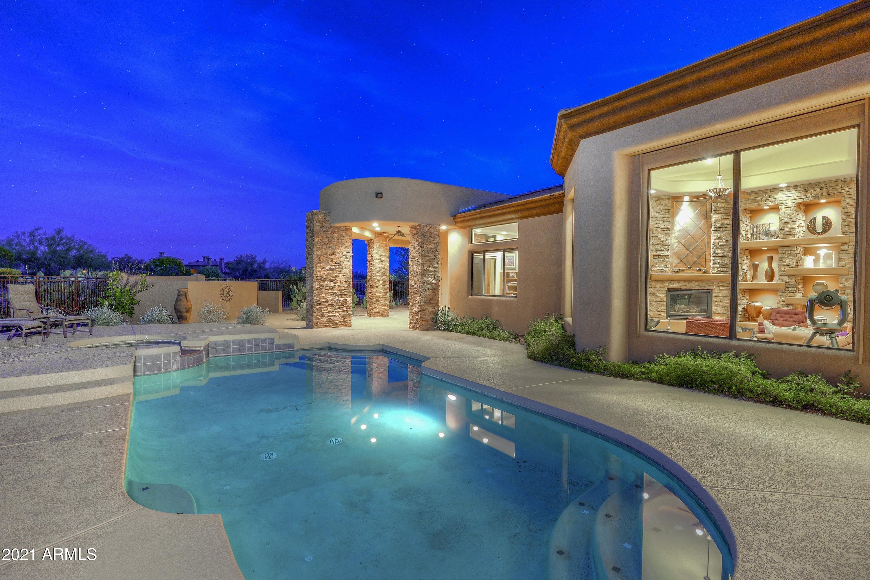7047 E PINYON VILLAGE Circle, Gold Canyon, AZ 85118, 3 Bedrooms Bedrooms, ,Residential,For Sale,7047 E PINYON VILLAGE Circle,6203872