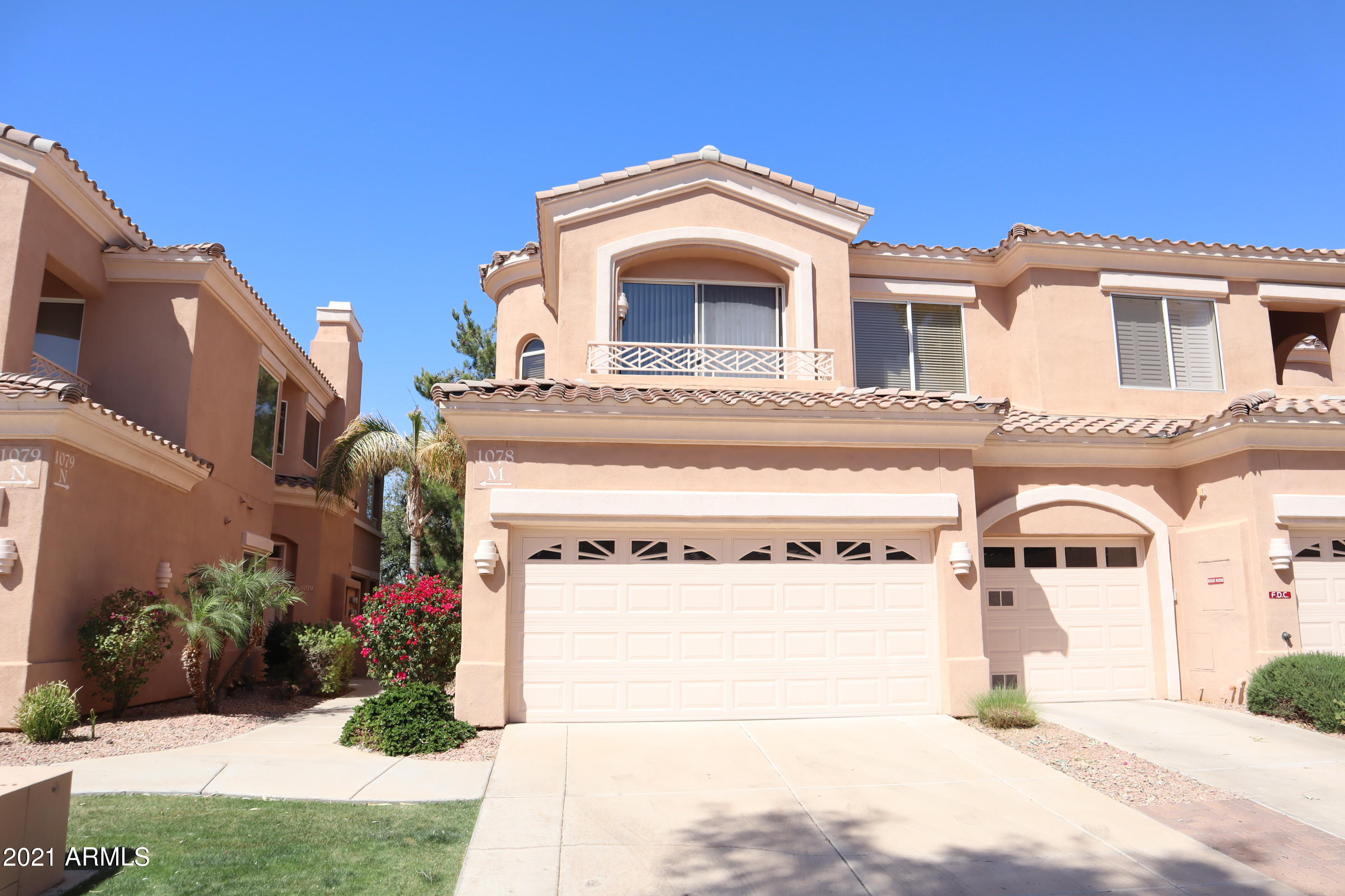 3800 S CANTABRIA Circle # 1078, Chandler, AZ 85248, 3 Bedrooms Bedrooms, ,Residential Lease,For Rent,3800 S CANTABRIA Circle # 1078,6205789