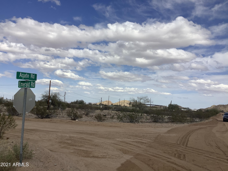 48530 W AGATE Road # 62, Maricopa, AZ 85139, ,Land,For Sale,48530 W AGATE Road # 62,6205368