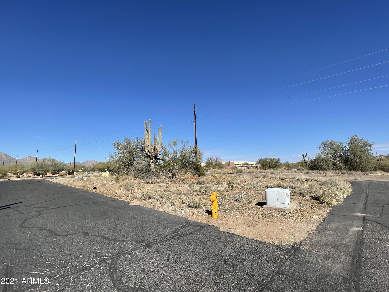 16740 E GLENBROOK Boulevard # 1, Fountain Hills, AZ 85268, ,Land,For Sale,16740 E GLENBROOK Boulevard # 1,6205849