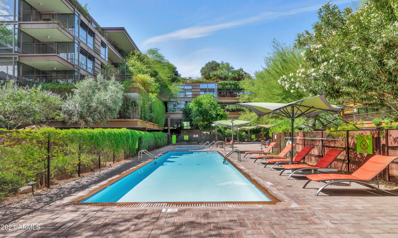7141 E RANCHO VISTA Drive # 2001, Scottsdale, AZ 85251, 3 Bedrooms Bedrooms, ,Residential Lease,For Rent,7141 E RANCHO VISTA Drive # 2001,6206768