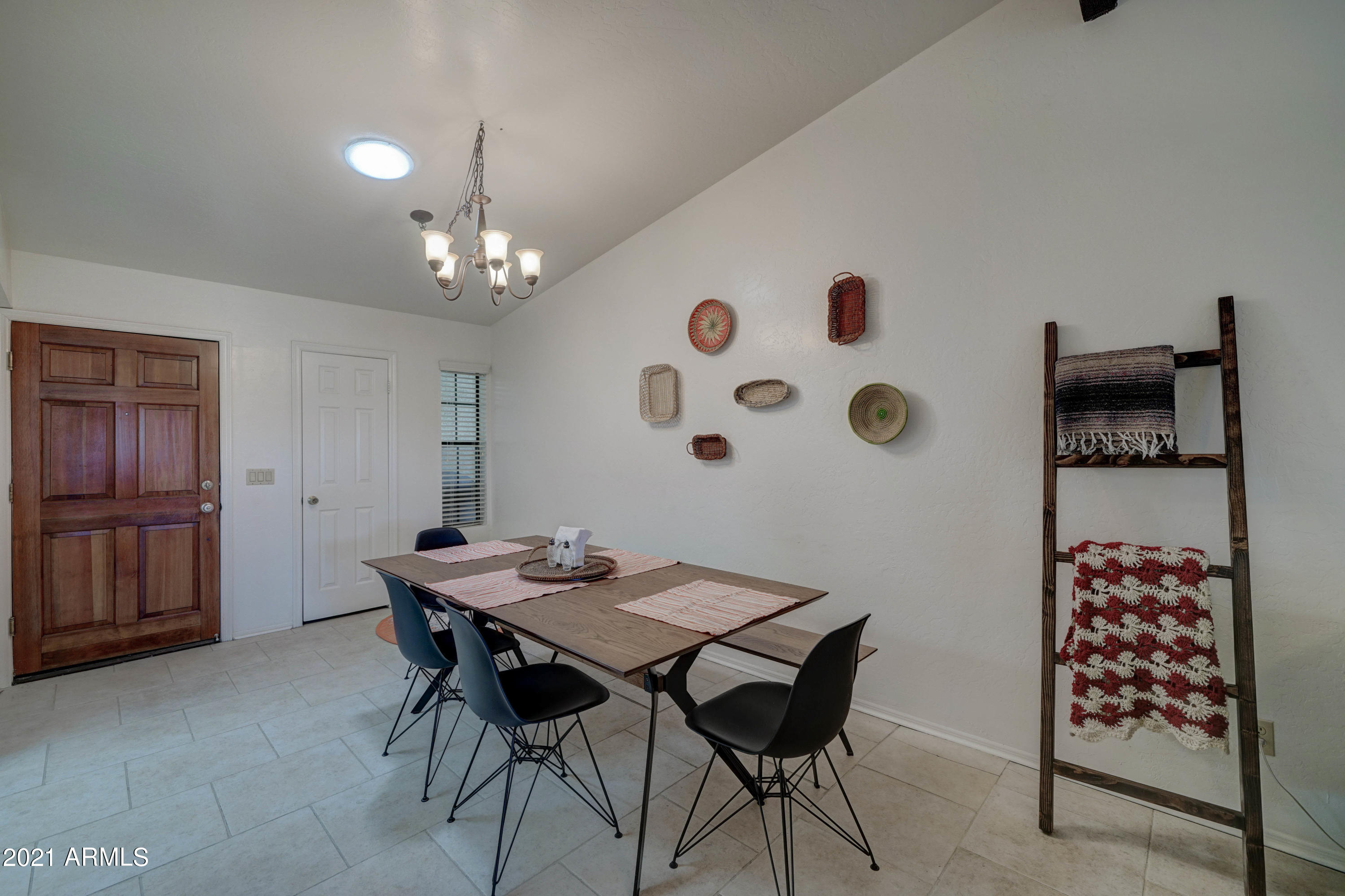 1500 N SUNVIEW Parkway # 28, Gilbert, AZ 85234, 2 Bedrooms Bedrooms, ,Residential Lease,For Rent,1500 N SUNVIEW Parkway # 28,6207240