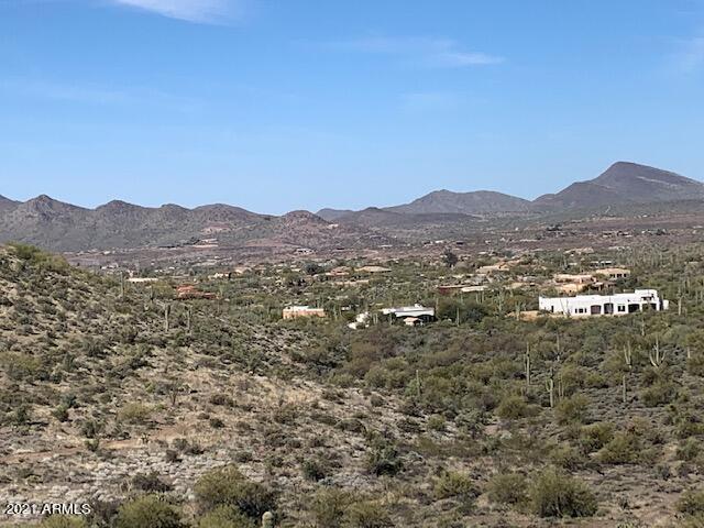 41600 N N 72nd St 2 Street # 2, Cave Creek, AZ 85331, ,Land,For Sale,41600 N N 72nd St 2 Street # 2,6208313