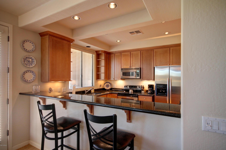 34457 N LEGEND TRAIL Parkway # 1005, Scottsdale, AZ 85262, 2 Bedrooms Bedrooms, ,Residential Lease,For Rent,34457 N LEGEND TRAIL Parkway # 1005,6208653