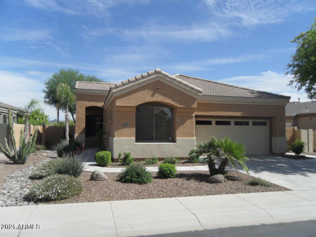 6823 S PINEHURST Drive, Gilbert, AZ 85298, 2 Bedrooms Bedrooms, ,Residential Lease,For Rent,6823 S PINEHURST Drive,6212145