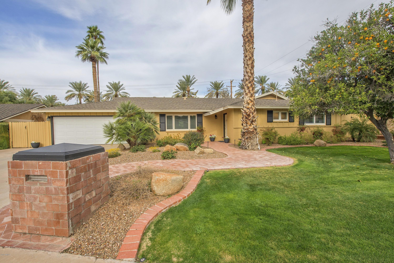 4406 N DROMEDARY Road, Phoenix, AZ 85018, 4 Bedrooms Bedrooms, ,Residential Lease,For Rent,4406 N DROMEDARY Road,6208799