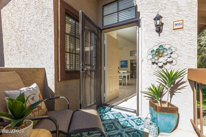 8700 E MOUNTAIN VIEW Road # 2032, Scottsdale, AZ 85258, 2 Bedrooms Bedrooms, ,Residential Lease,For Rent,8700 E MOUNTAIN VIEW Road # 2032,6213331
