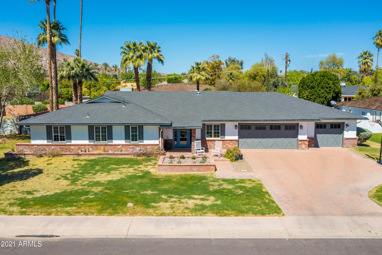 6422 E CALLE DEL PAISANO --, Scottsdale, AZ 85251, 4 Bedrooms Bedrooms, ,Residential,For Sale,6422 E CALLE DEL PAISANO --,6212097