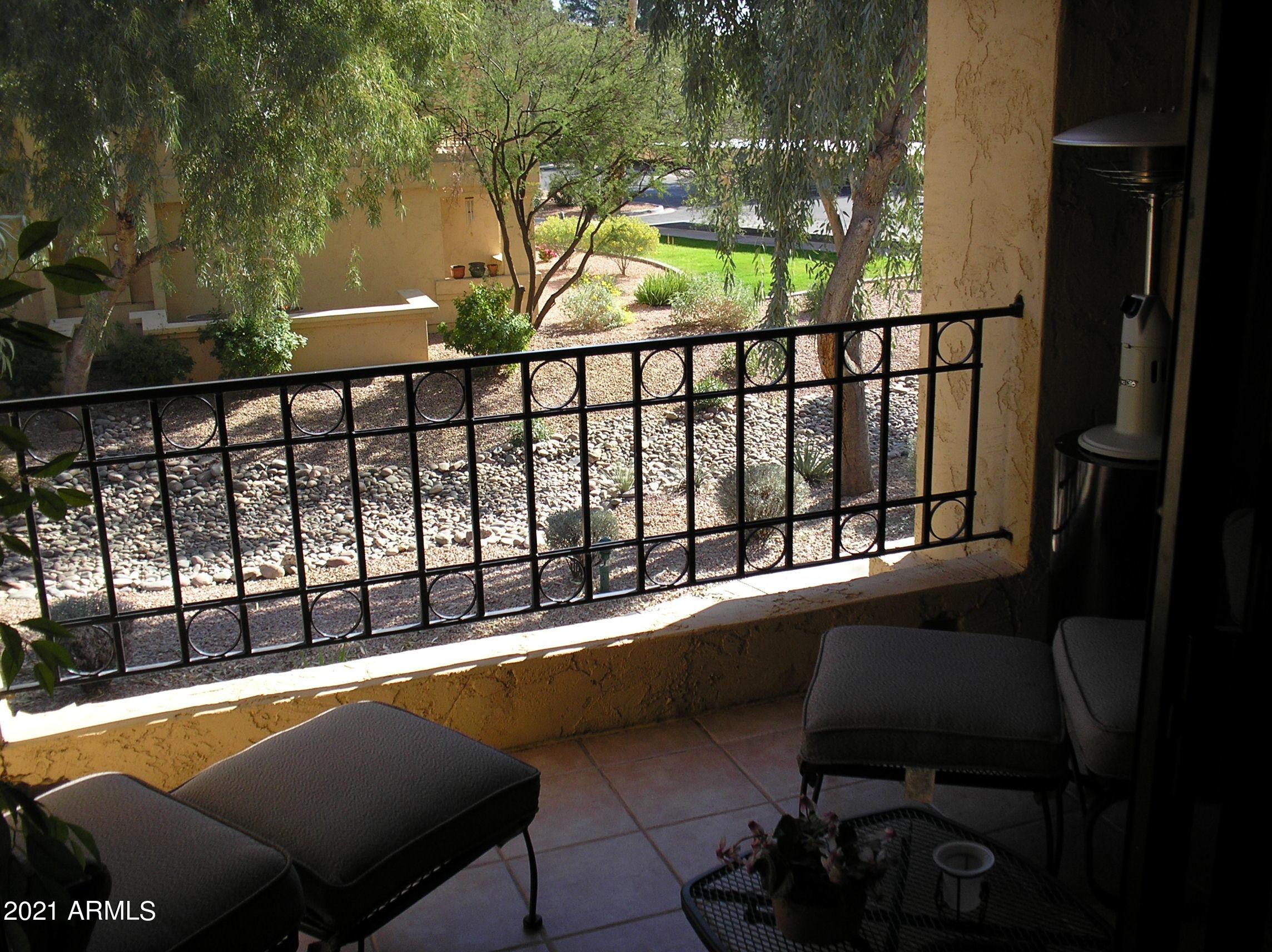9708 E VIA LINDA Street # 2304, Scottsdale, AZ 85258, 2 Bedrooms Bedrooms, ,Residential Lease,For Rent,9708 E VIA LINDA Street # 2304,6212997