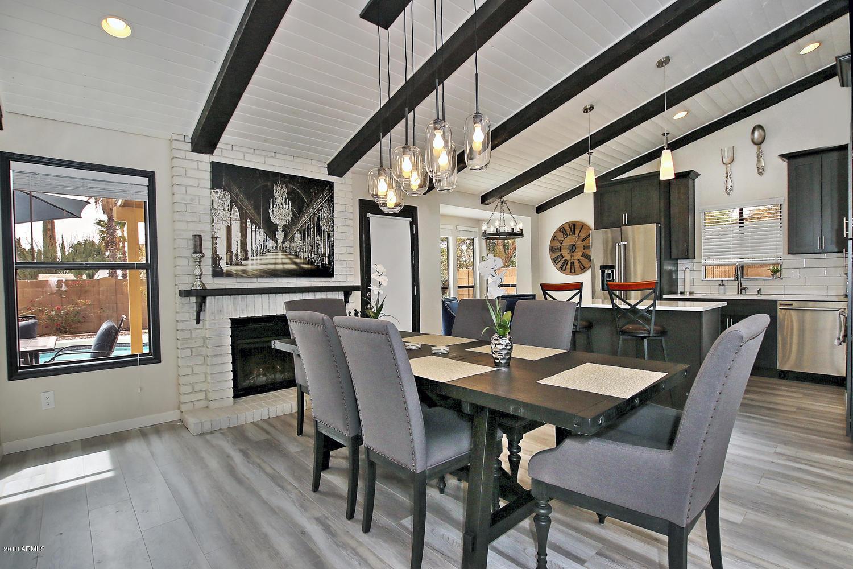 6521 E Grandview Drive, Scottsdale, AZ 85254, 3 Bedrooms Bedrooms, ,Residential Lease,For Rent,6521 E Grandview Drive,6213475