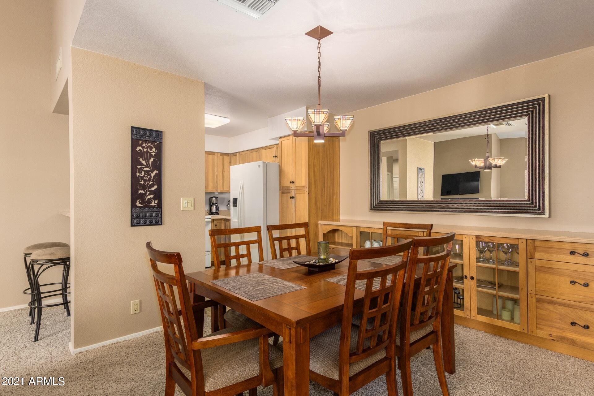 9708 E VIA LINDA Road # 2340, Scottsdale, AZ 85258, 2 Bedrooms Bedrooms, ,Residential Lease,For Rent,9708 E VIA LINDA Road # 2340,6213881