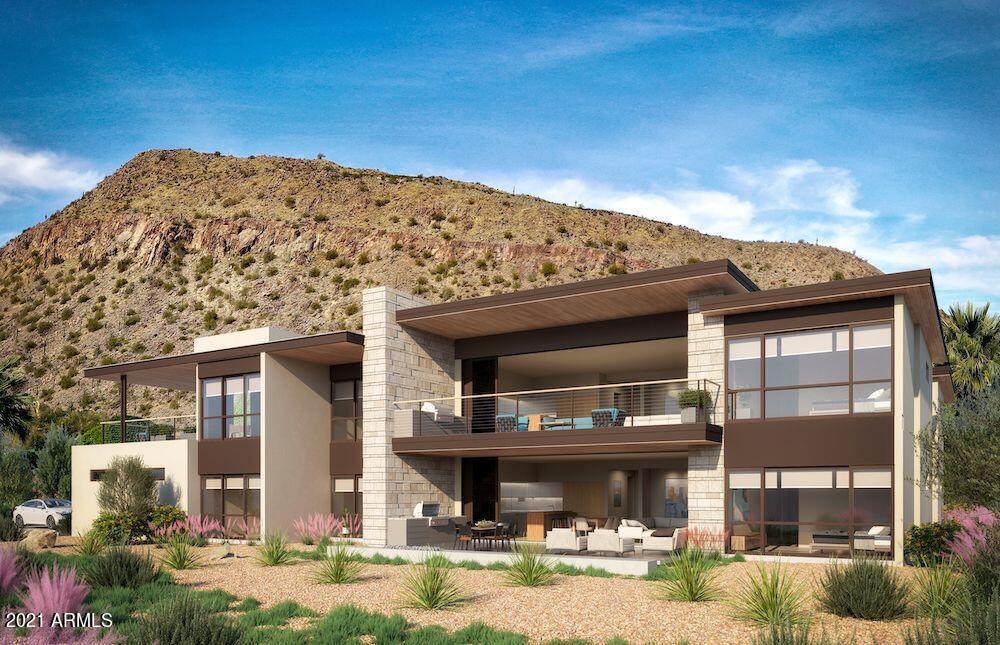6311 E Phoenician Boulevard # 21, Scottsdale, AZ 85251, 2 Bedrooms Bedrooms, ,Residential,For Sale,6311 E Phoenician Boulevard # 21,6215313