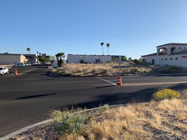 13048 N VERDE RIVER Drive # 2, Fountain Hills, AZ 85268, ,Land,For Sale,13048 N VERDE RIVER Drive # 2,6216582