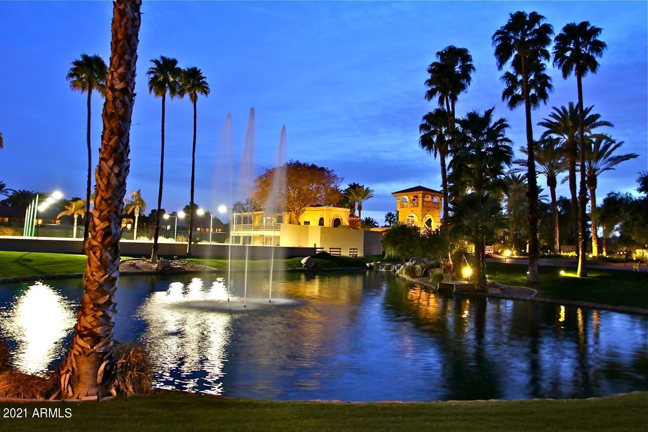 9705 E MOUNTAIN VIEW Road # 1026, Scottsdale, AZ 85258, 2 Bedrooms Bedrooms, ,Residential Lease,For Rent,9705 E MOUNTAIN VIEW Road # 1026,6217901
