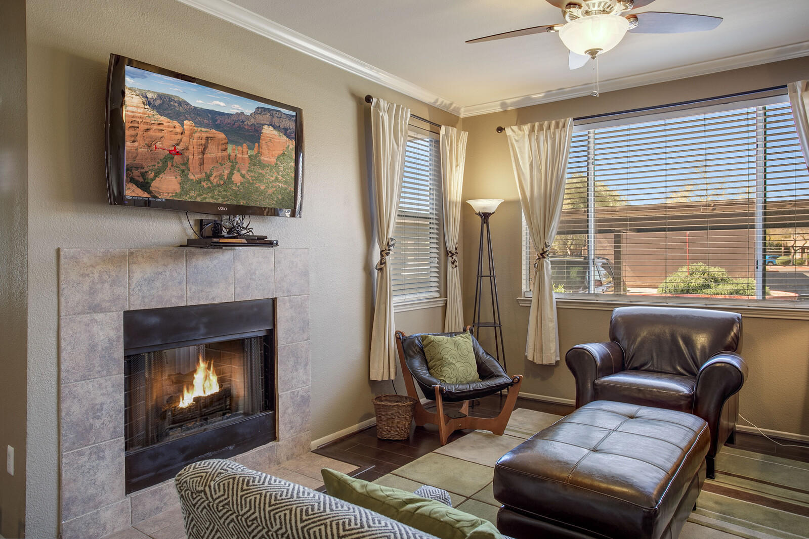 7009 E ACOMA Drive # 1137, Scottsdale, AZ 85254, 2 Bedrooms Bedrooms, ,Residential Lease,For Rent,7009 E ACOMA Drive # 1137,6217919