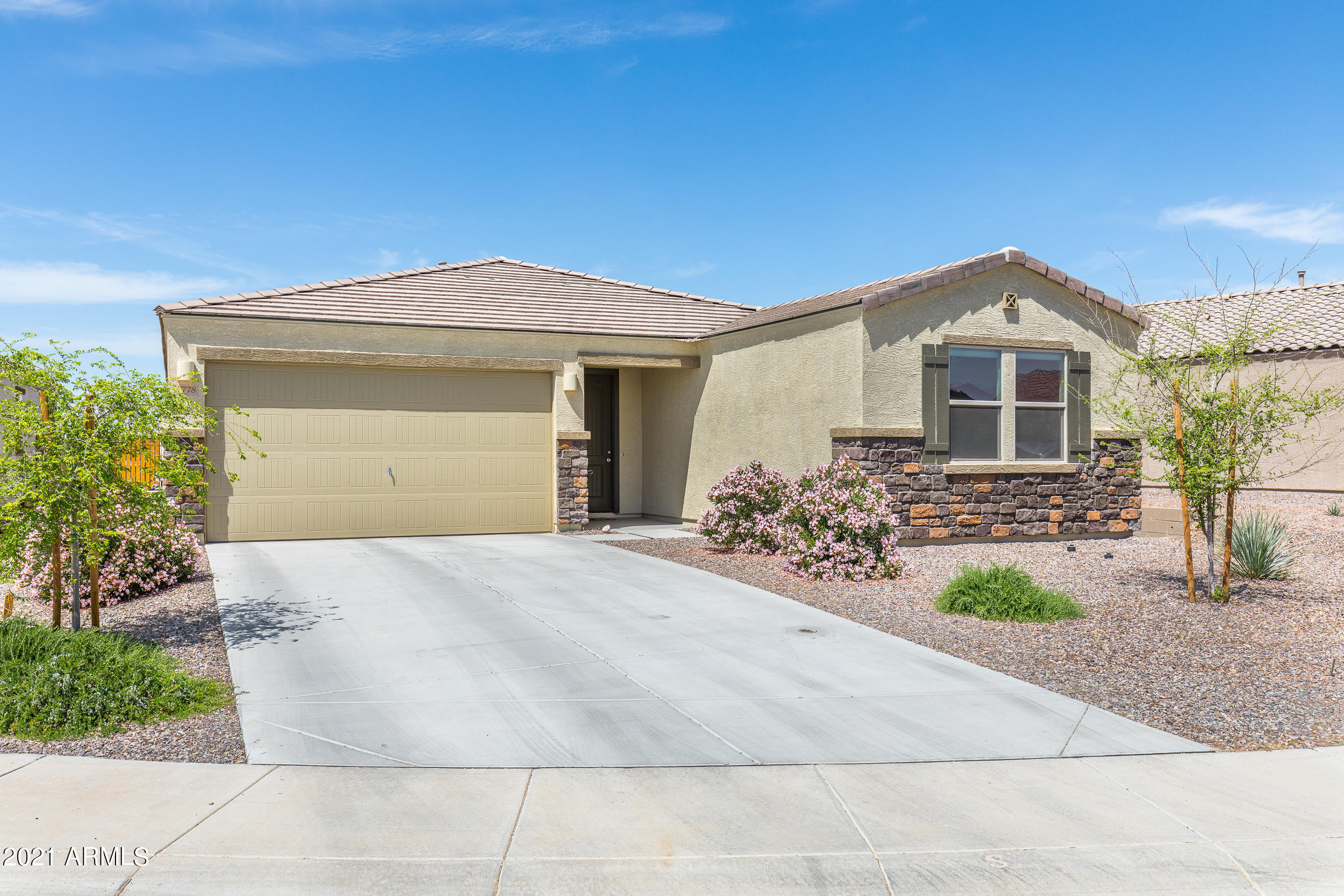 7778 S AGASSIZ PEAK Court, Gold Canyon, AZ 85118, 4 Bedrooms Bedrooms, ,Residential,For Sale,7778 S AGASSIZ PEAK Court,6222123