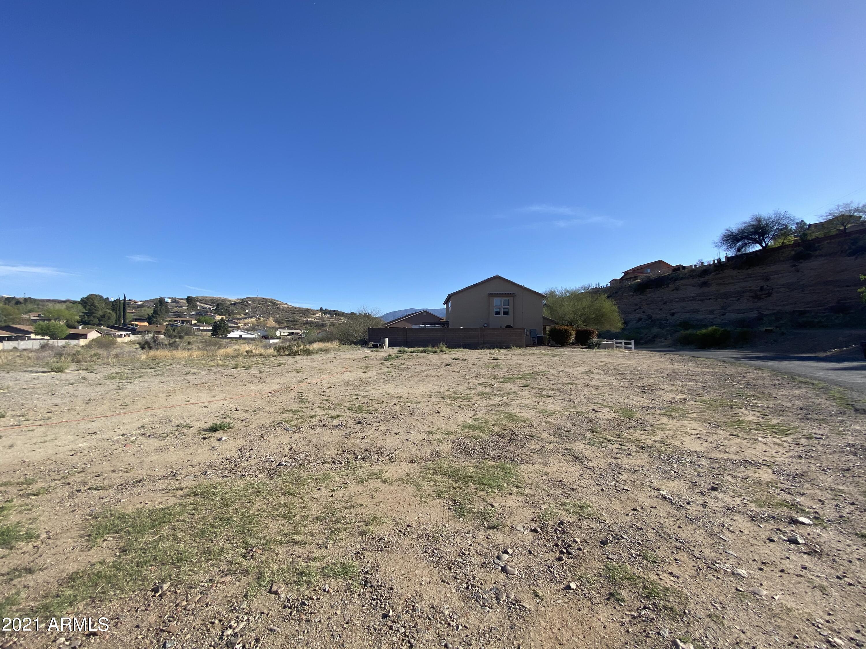 112 N Pinaleno Drive # 112, Globe, AZ 85501, ,Land,For Sale,112 N Pinaleno Drive # 112,6219293